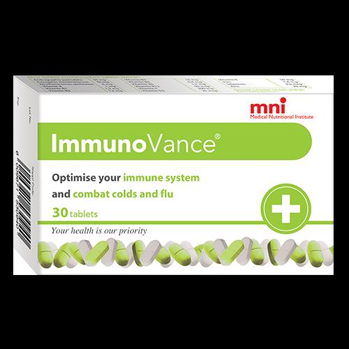 pack-ImmunoVance-30