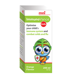 pack-ImmunoVance-Syrup